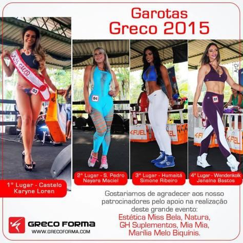 10-01-2016- garota greco forma