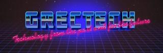 cropped logo grectech 5   GrecTech