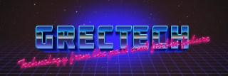 cropped logo grectech | GrecTech