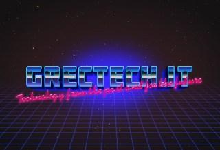 GrecTech.it | GrecTech