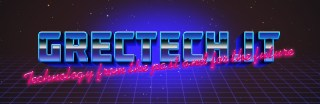 cropped GrecTech.it  1 | GrecTech