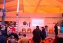 A Taranto Arduino Day 2017 sarà il 1 Aprile