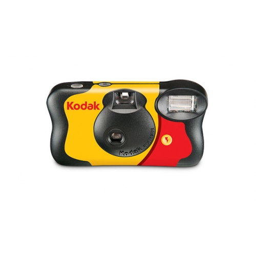 kodak fun saver | GrecTech