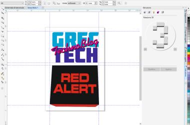 GrecTech | GrecTech