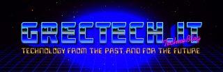 cropped LogoNew 2 | GrecTech