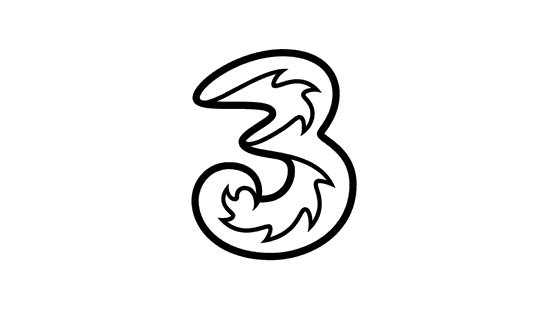 logo tre 200814 | GrecTech