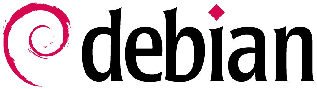 debian logo | GrecTech