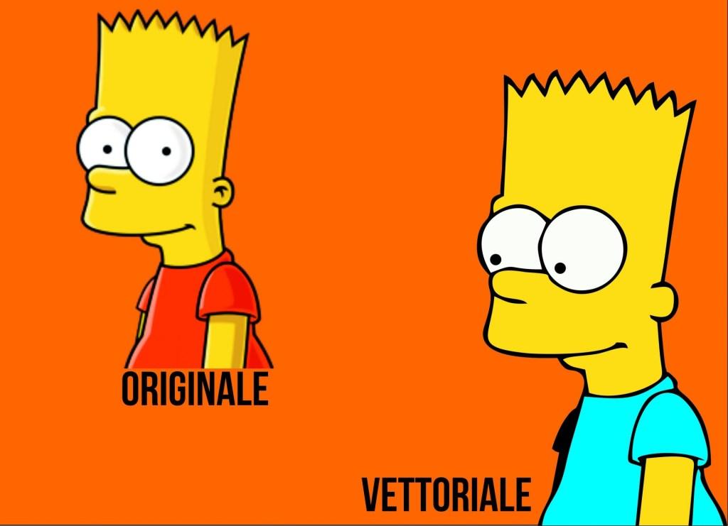 vettoriale2
