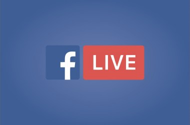 Facebook Liv | GrecTech