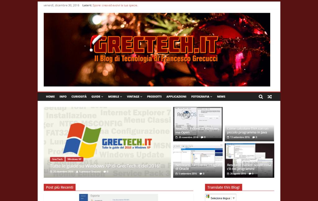 grectechnew