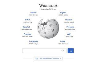 Wikipedia   GrecTech