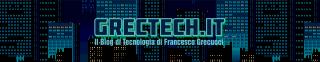 citynight4 | GrecTech