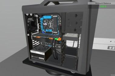 pcbuilder02 | GrecTech