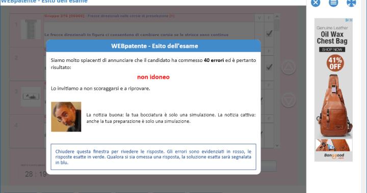 WEBpatente2