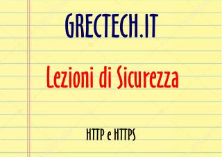 http s | GrecTech
