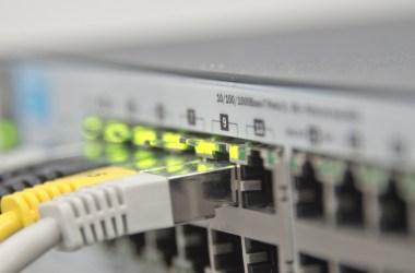 ethernet 490027 960 720 | GrecTech
