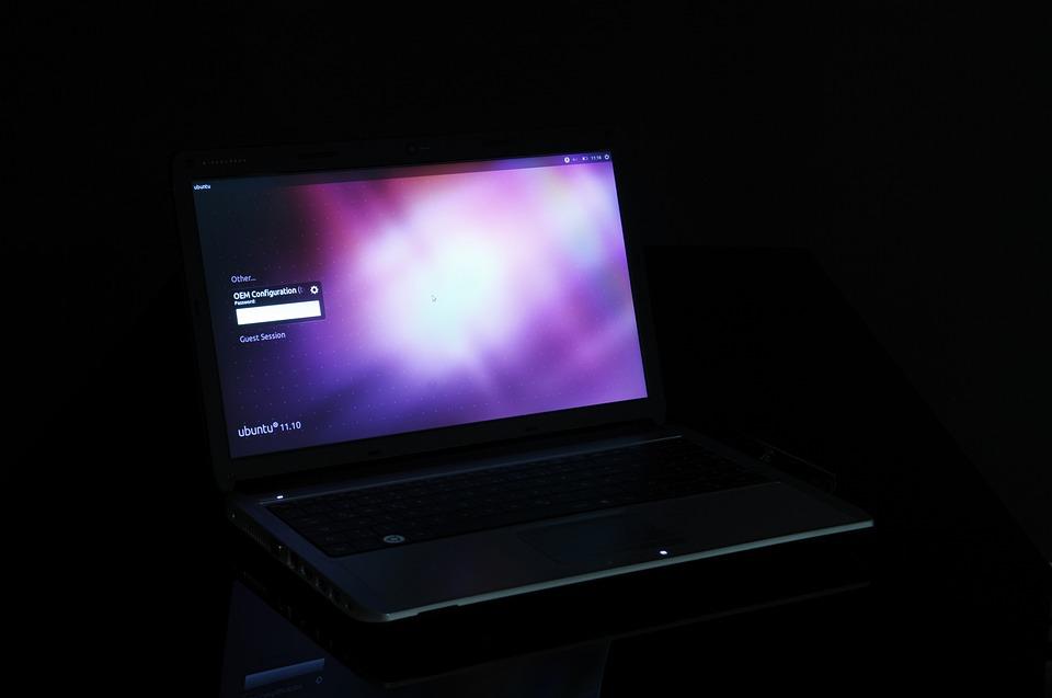 notebook 2666360 960 720 | GrecTech