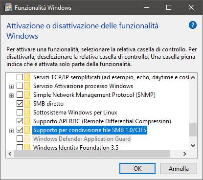 2018 05 10 00 32 02 Funzionalità Windows | GrecTech