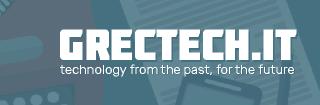 cropped header temporaneo2 1 | GrecTech