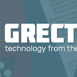 cropped header temporaneo2 3   GrecTech