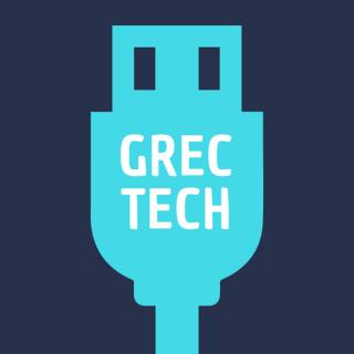 usb   GrecTech