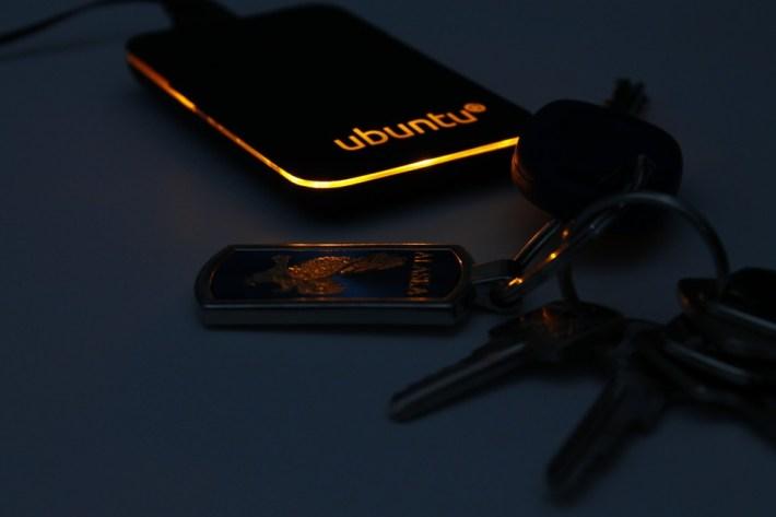 mouse 379978 960 720 | GrecTech