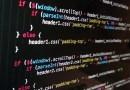Cos'è JavaScript e a cosa serve