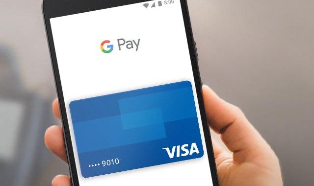 visa-googlepay-marquee-v1-mobile-640x6401