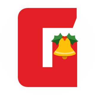 cropped gchristmas circle | GrecTech