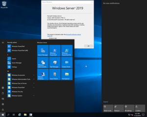 300px Windows Server 2019 Standard | GrecTech
