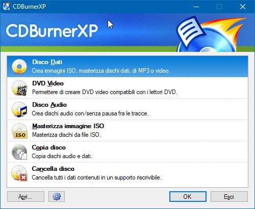 2019 06 07 16 19 27 CDBurnerXP | GrecTech
