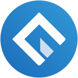 Logo2019 IG 2 | GrecTech