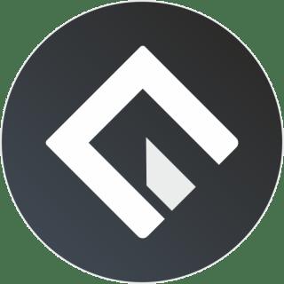 Logo2019 IG 4 | GrecTech