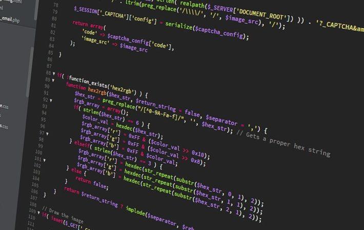 variabili in PHP