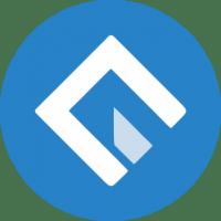 cropped LogoTondo | GrecTech
