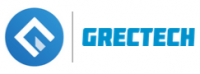 cropped logo | GrecTech