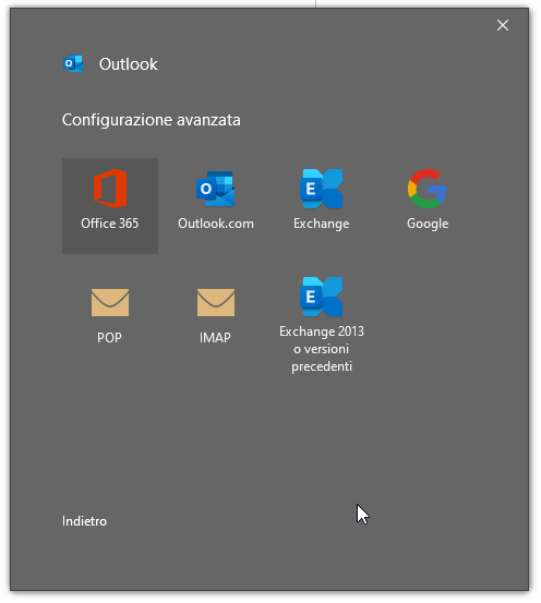 2019 10 26 00 29 30 Outlook oggi Outlook | GrecTech