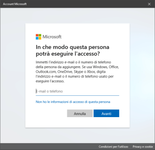 2019 11 10 17 04 57 Account Microsoft | GrecTech