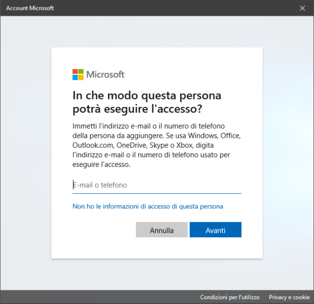 2019 11 10 17 04 57 Account Microsoft | GrecTech