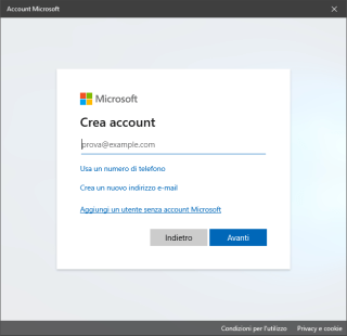 2019 11 10 17 08 08 Account Microsoft | GrecTech