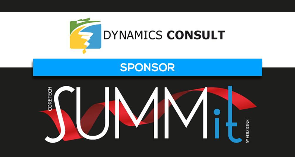 DynamicsConsult | GrecTech