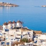 greece mykonos carrentals tours ferries seretis travel