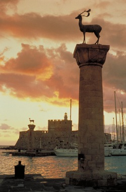 RHODES_photo_Giannelos_250_380