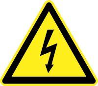 warning-arduino-ac-project