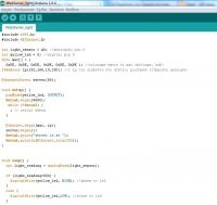 arduino-web-server-1
