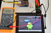 arduino-android-smart-home-1
