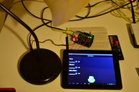 android-app-android-arduino-3