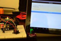 sample-android-arduino-setup-2