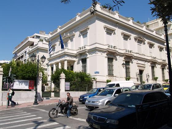 https://i1.wp.com/www.greeceathensaegeaninfo.com/a-ath/museums/benaki/07-benaki-exterior.jpg