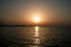 greece_mykonos_mykonoshora_940174_l3